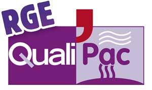 Qualit PAC